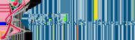 Logo de l'ordre des masseurs kinéthérapeutes