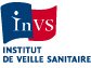 logo_invs_fr